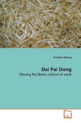 Dai Pai Dong