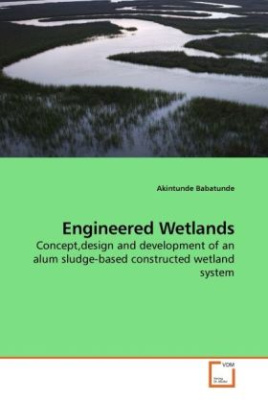 Engineered Wetlands