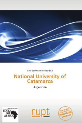 National University of Catamarca