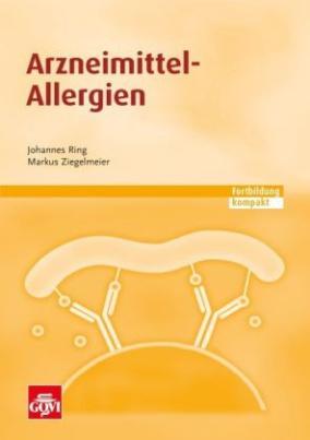 Arzneimittel-Allergien