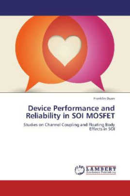 Device Performance and Reliability in SOI MOSFET