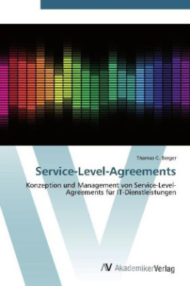 Service-Level-Agreements