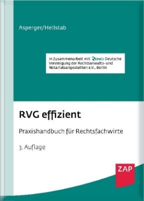 RVG effizient