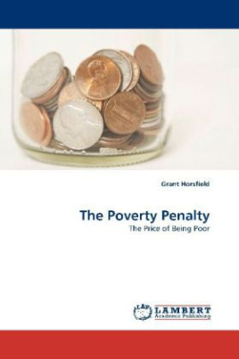 The Poverty Penalty