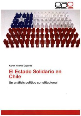 El Estado Solidario en Chile