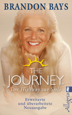 The Journey - Der Highway zur Seele