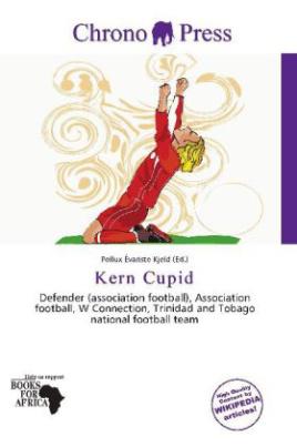 Kern Cupid
