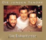 Die Jungen Tenöre / Eine Weihnachtsreise (CD)