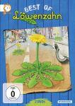 Best of Löwenzahn