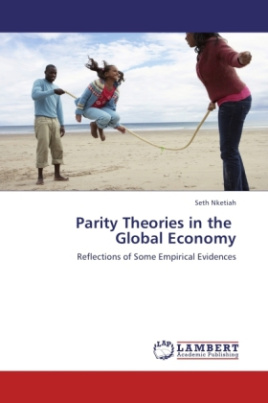 Parity Theories in the Global Economy
