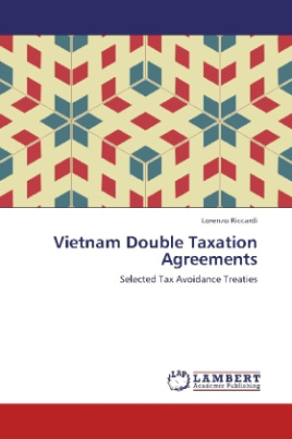 Vietnam Double Taxation Agreements