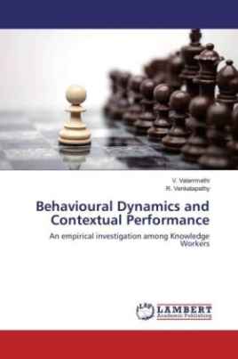 Behavioural Dynamics and Contextual Performance