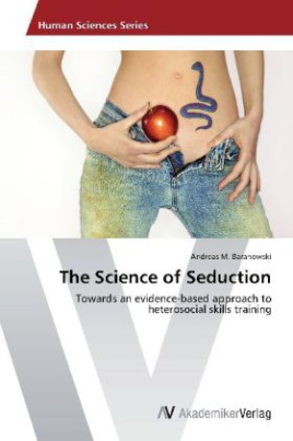 The Science of Seduction