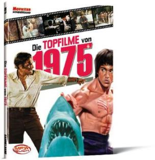 Die Topfilme von 1975