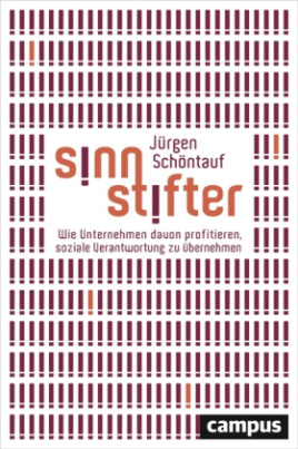 Sinnstifter