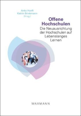 Offene Hochschulen