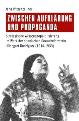 Zwischen Aufklärung und Propaganda