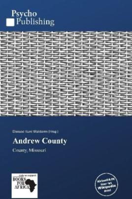 Andrew County