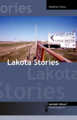 Lakota Stories