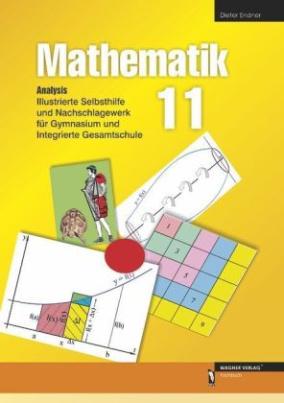 Mathematik 11
