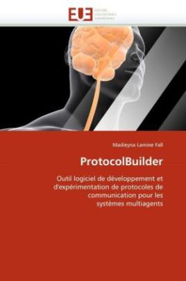 ProtocolBuilder