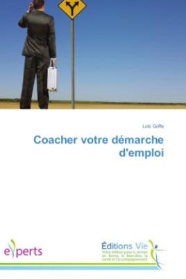 Coacher votre démarche d'emploi