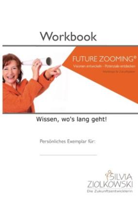 Workbook Future Zooming