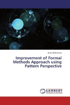 Improvement of Formal Methods Approach using Pattern Perspective