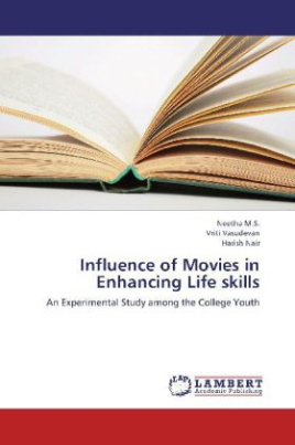 Influence of Movies in Enhancing Life skills