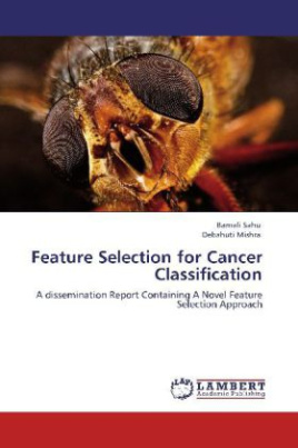 Feature Selection for Cancer Classification