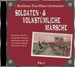 Berliner Pavillon Orchester