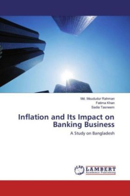 Inflation and Its Impact on Banking Business