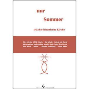 Nur Sommer. Bd.2