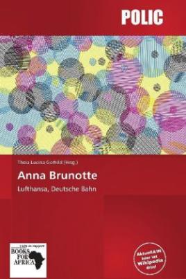 Anna Brunotte