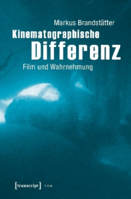 Kinematographische Differenz