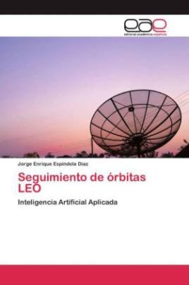 Seguimiento de órbitas LEO