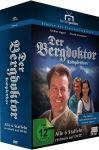 Der Bergdoktor - Komplettbox Staffeln 1-6