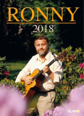 Ronny 2018