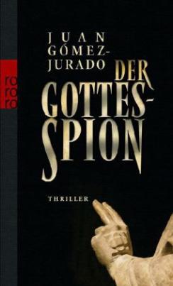 Der Gottes-Spion