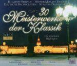 30 Meisterwerke der Klassik - Vol. 1