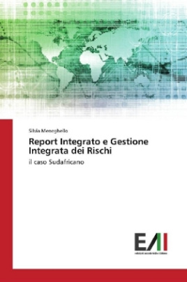 Report Integrato e Gestione Integrata dei Rischi