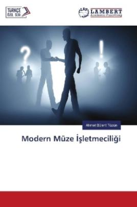 Modern Müze sletmeciligi