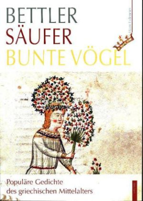 Bettler - Säufer - bunte Vögel