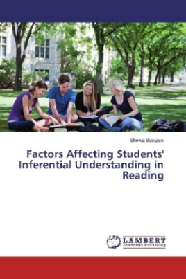 Factors Affecting Students' Inferential Understanding in Reading