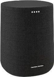 """HARMAN/KARDON Smart Speaker """"Citation One"""" (Bluetooth, Wifi, Sprachsteuerung, Multiroom)"""
