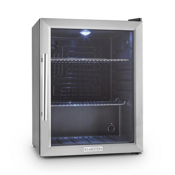 Kühlschränke - OTTO NOW.