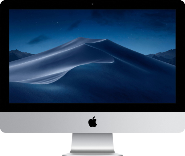 "APPLE All-in-one-PC ""iMac"" ( i5, 27\"