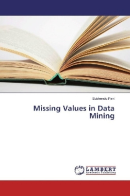Missing Values in Data Mining