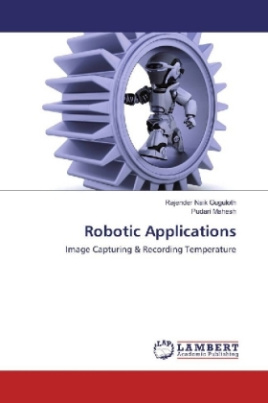 Robotic Applications
