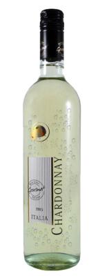 Wein 6er-Paket Chardonnay